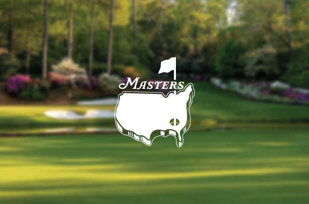 2020 Masters Tournament to be Played with No Fans - GolfInc ...